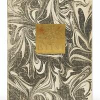 118. Klimt, Gustav -- Lucien de Samosate