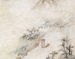 706. 胡玉昆 (1607-after 1687)