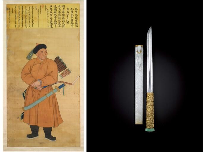 IMPERIAL-GILT-BRONZE-KNIFE-AND-WHITE-JADEITE-SCABBARD.jpg