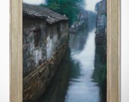 748. chen yifei | untitled