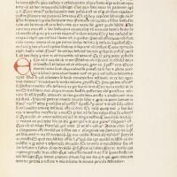 4. Thomas Aquinas, O.P.