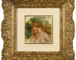 10. Pierre-Auguste Renoir