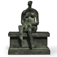 128. Henry Moore
