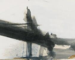 114. Franz Kline