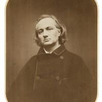 114. Etienne Carjat