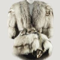 43. paquin haute couture par ana de pombo, 1937