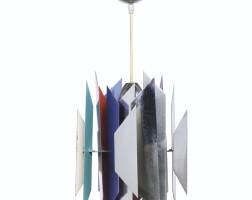 21. simon henningsen 1920 - 1974