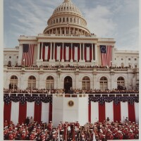 """588. reagan, ronald 