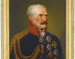 248. Eduard Ströhling