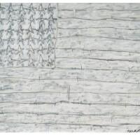 12. madsaki | white flag 2p