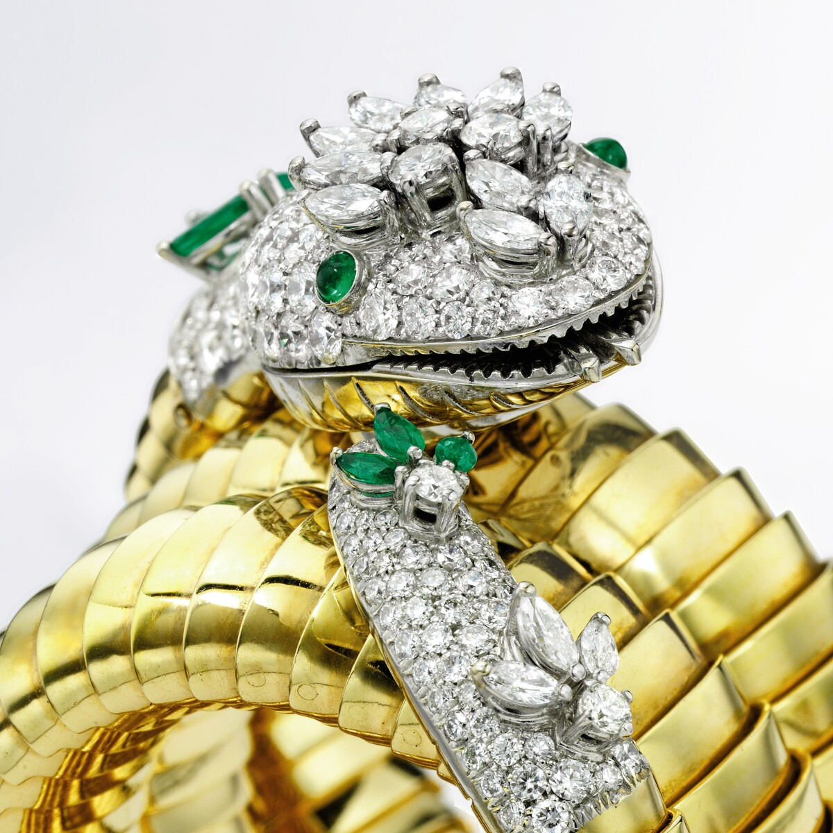 Jewelry Auctions Fine Antique Jewelry Sotheby S