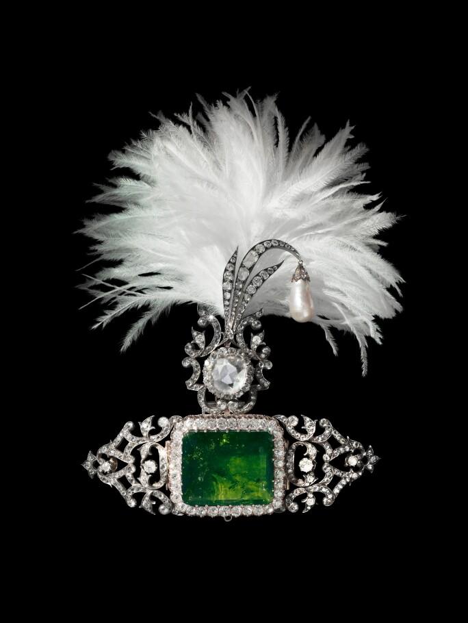Al Thani_Turban Ornament India (1).jpg