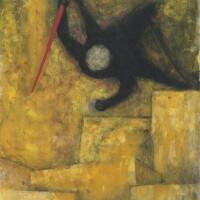 91. Rufino Tamayo