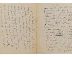 194. Proust, Marcel