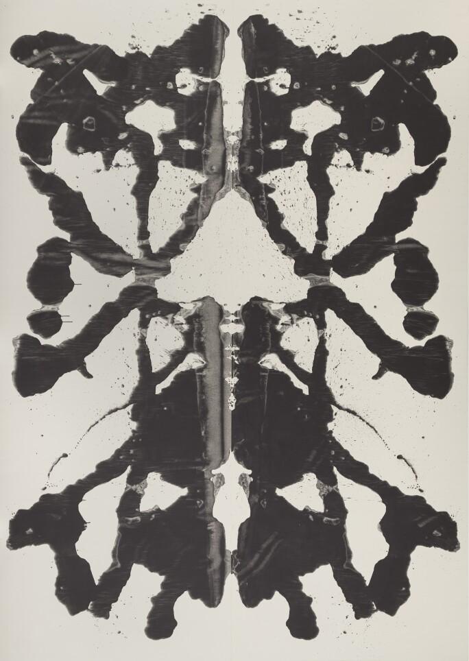 Andy-Warhol-Rorschach-1984.jpg