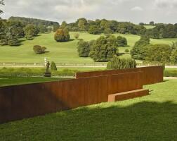 5. Richard Serra