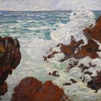 104. Jean-Baptiste-Armand Guillaumin