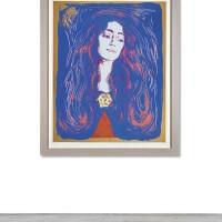 183. Andy Warhol