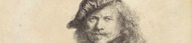 rembrandt-prints-omp-collect-223L19161_B9GP6.jpg