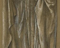 10. Sir Edward Coley Burne-Jones, Bt., A.R.A., R.W.S.