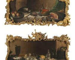 42. Nicolas-Henry Jeaurat de Bertry