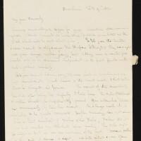 26. Wellington, Arthur Wellesley, Duke of