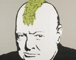 14. Banksy