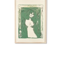 185. Andy Warhol