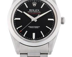 2099. Rolex