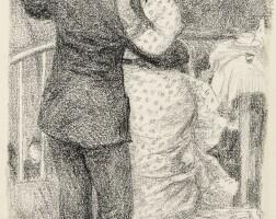 30. Pierre-Auguste Renoir
