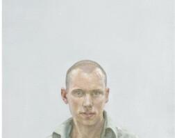 111. Tim Eitel