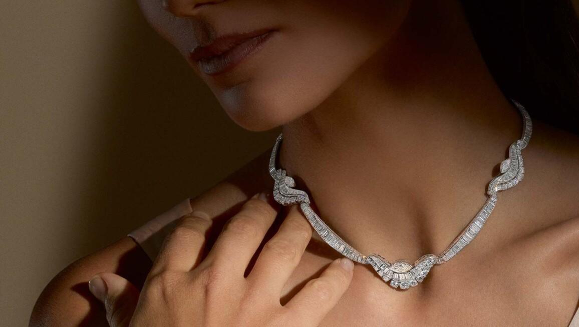 fine-jewels-n10129-main.jpg