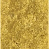 12. yves klein | monogold sans titre (mg 44)