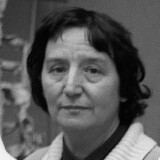 Germaine Richier: Artist Portrait