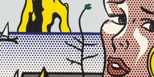 lichtenstein-640.jpg