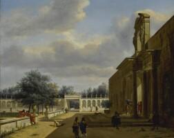 22. Jan van der Heyden