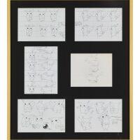 1041. 寵物小精靈 by olm inc. | 皮卡丘手稿