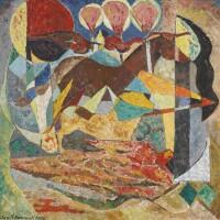15. Jamil Hamoudi