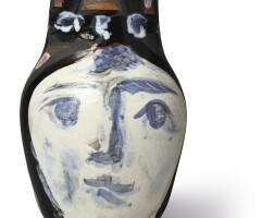26. Pablo Picasso