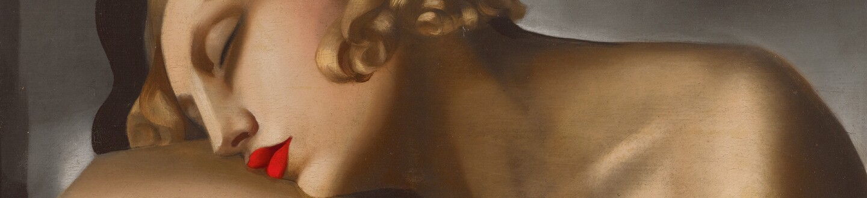 lempicka-les-jeunes-filles-banner.jpg