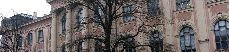 LNMA_Exterior_Riga.JPG