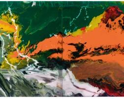 309. Gerhard Richter