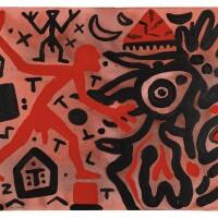 221. A. R. Penck
