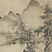 604. Xiang Shengmo