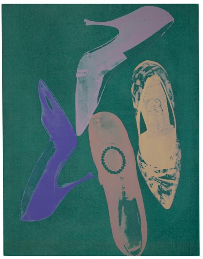 shoes-orientalist-art-1.jpg