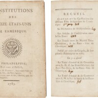 19. (constitutions of the united states)