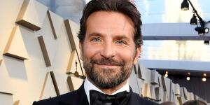 星夢情深 : 擁有影史剎那,收藏Bradley Cooper金像獎紅毯佩錶