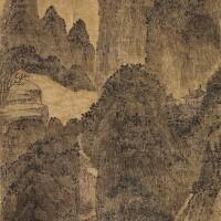 609. Attributed to Wu Li
