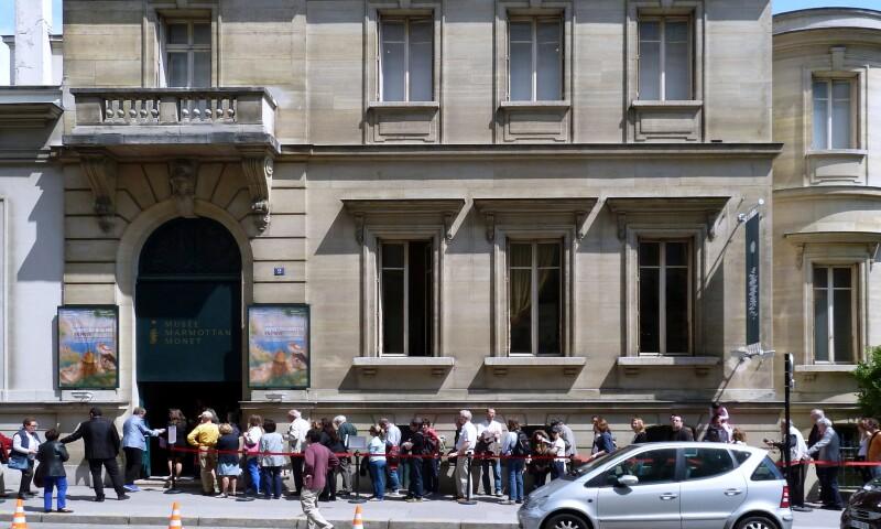 Musee_Marmottan_Exterior_Paris.jpg