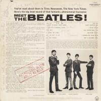 8. The Beatles